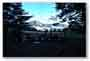 5th Spen Valley Scouts - France 2008