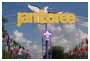 5th Spen Valley Scouts - Walesby and Jamboree 2007
