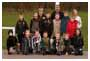 5th Spen Valley Scouts - Cub Pack Holiday 2005